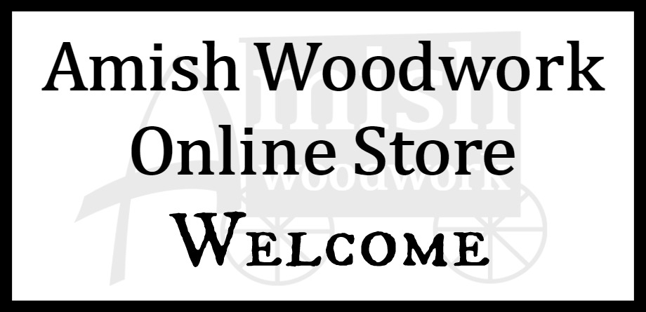 AWW Online store