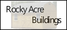 Rocky Acre Buildings widget 1