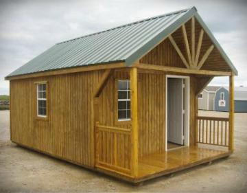Swiss Cabin 2 360x281
