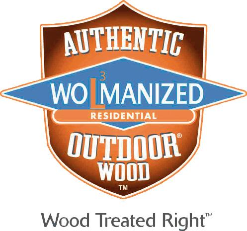 logo-Wolmanized