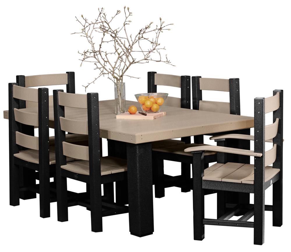 4-x-6-contemporary-table-set-wwblk